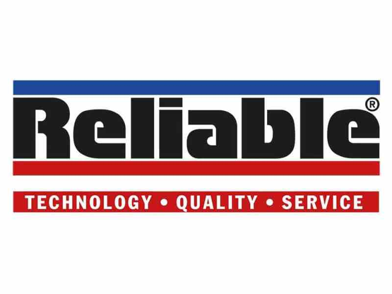 Reliable Automatic Sprinkler Co. Inc