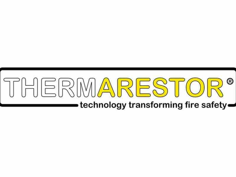 www.thermarestor.co.uk