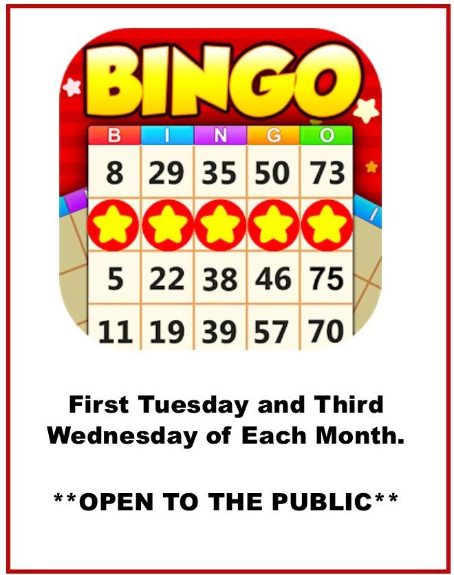 Bingo Ad-Final