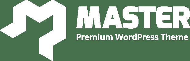 master-white-logo