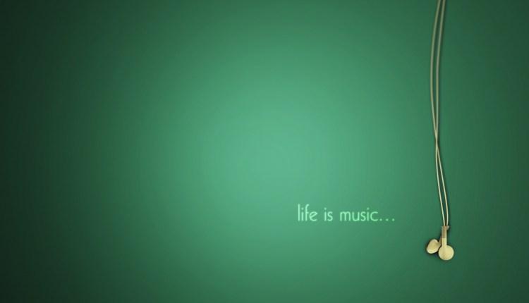 Music (15)