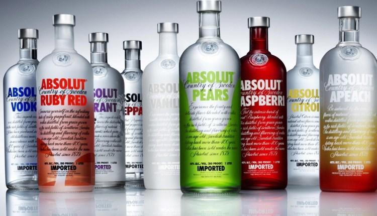 absolut_vodka-1024×768
