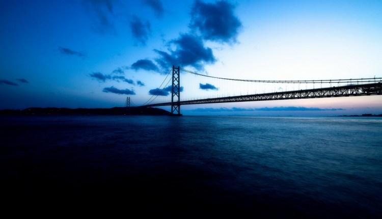 akashi_kaikyo_bridge-wallpaper-1280×800