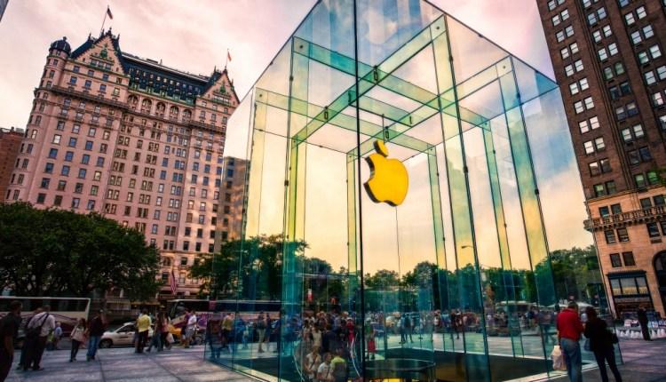 apple_store_nyc-1024×768