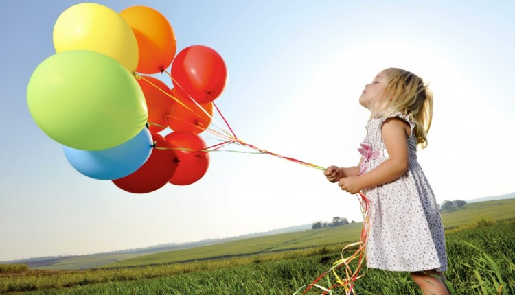 colorful_balloons_2-wallpaper-1280×800