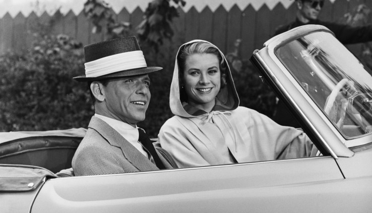 frank_sinatra_and_grace_kelly-wallpaper-1280×800