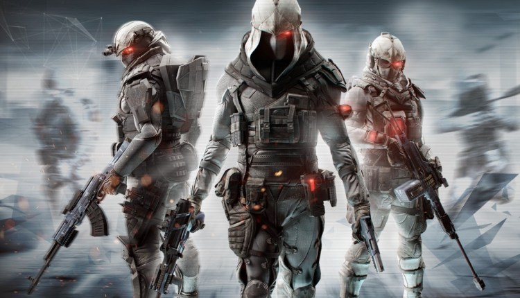 ghost_recon_phantoms_assassins_creed_pack-wallpaper-1280×800
