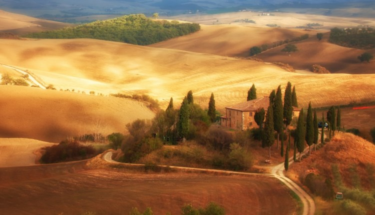 italian_landscape_2-wallpaper-1280×800