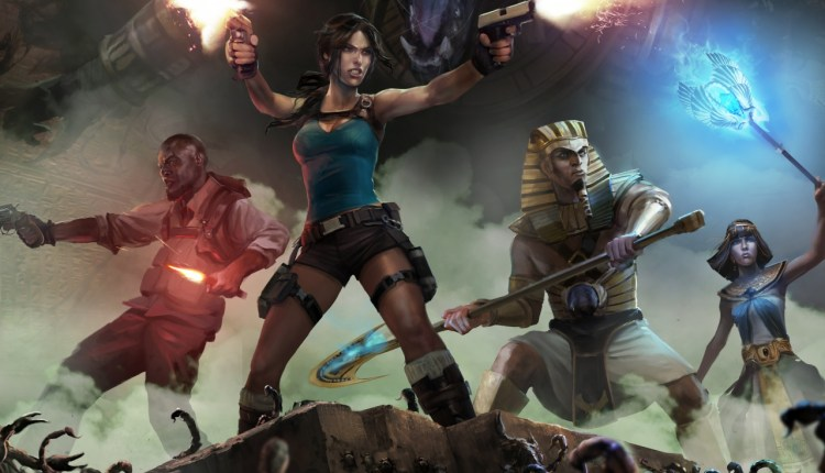 lara_croft_and_the_temple_of_osiris-wallpaper-1280×800
