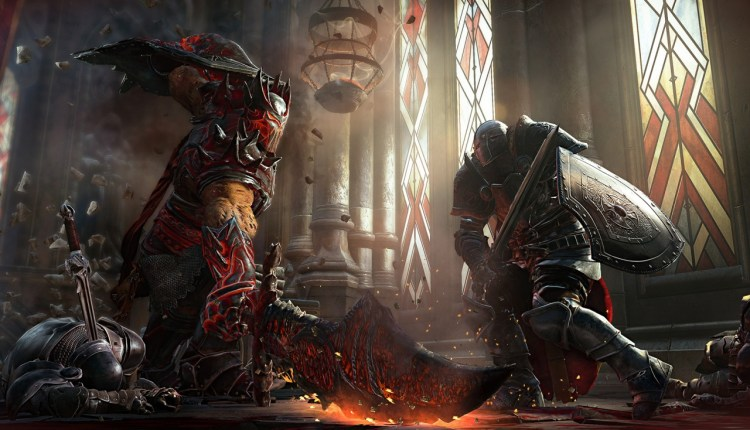 lords_of_the_fallen-wallpaper-1280×768