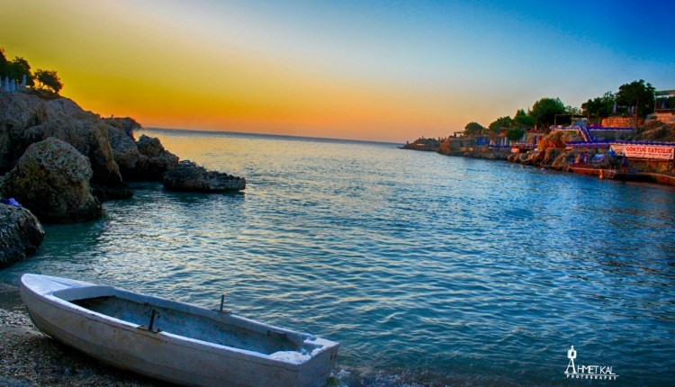 mersin_yaprakli_koy_beach-wallpaper-1280×800