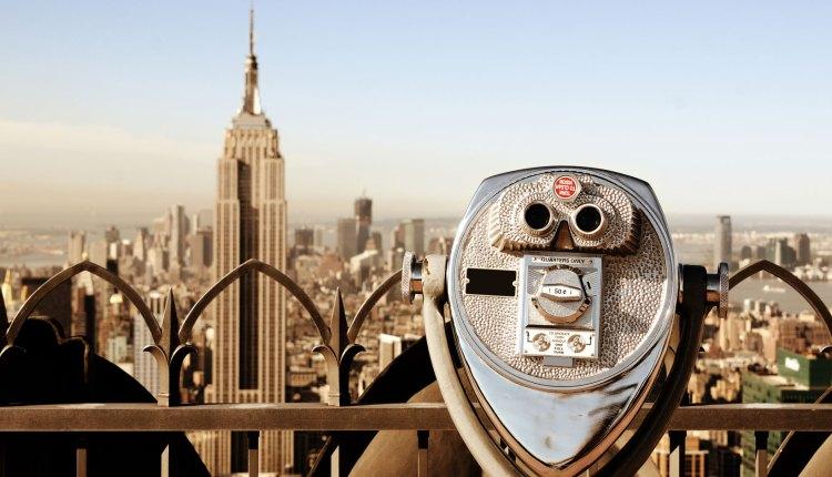 photodune-2784837-landmarks-in-new-york-city-m