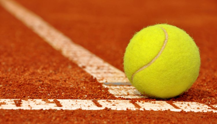 photodune-3445472-tennis-m