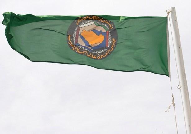 GCC_flag