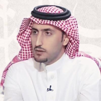 Ali Hatab