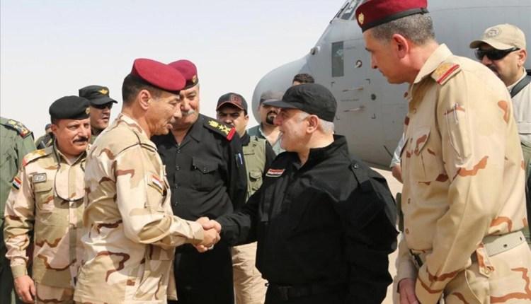 Iraq_Liberation