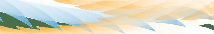 Banner-1130×120-03