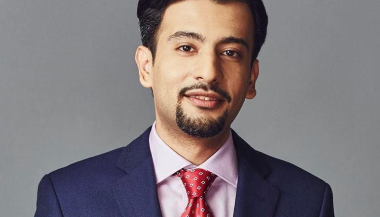 Mohamed.Matar