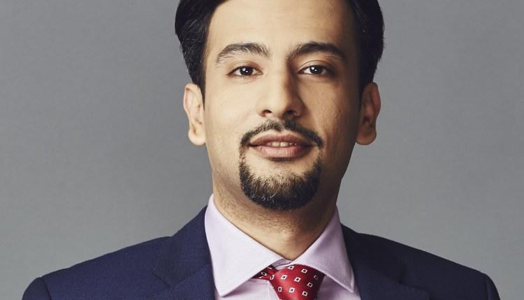 Mohamed_Matar