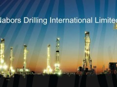 Nabors Drilling Career | Senior Legal Counsel