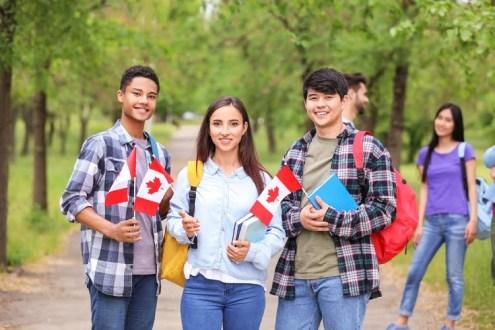 Steps for Canada Student Visa Work Visa