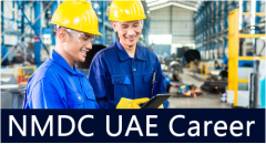 Project Manager || Government Job UAE