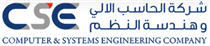 Computer and Systems Engineering Company (CSE)
