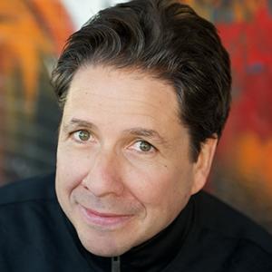 GPP 2014 Instructor - Steve Simon