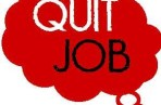 Quit-your-job
