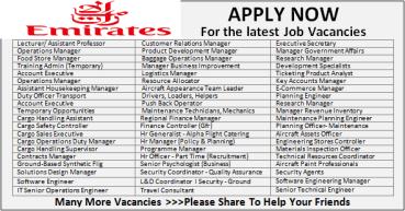 emirates-job2