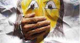 CHILD SEXUAL ABUSE: ERRONEOUS BELIEFS
