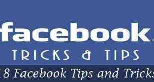 facebook, tips, tricks, facebook tips, facebook tricks, album, facebook photos, blocked, friends, social media tips, social media tricks