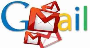 Ten Gmail features