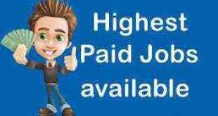 jobs-online