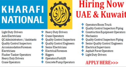 IT Jobs Hiring, list of jobs Hiring, full time & part time