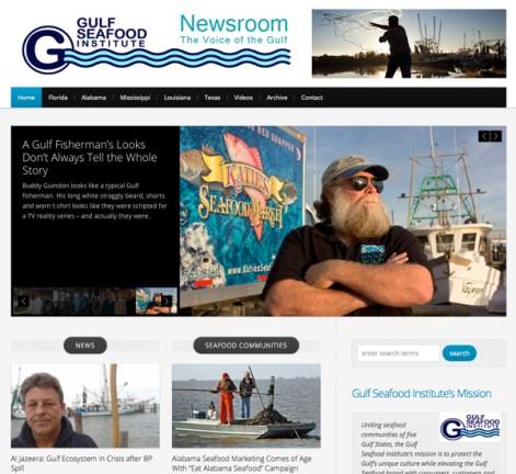 Gulf-Seafood-News_l1l