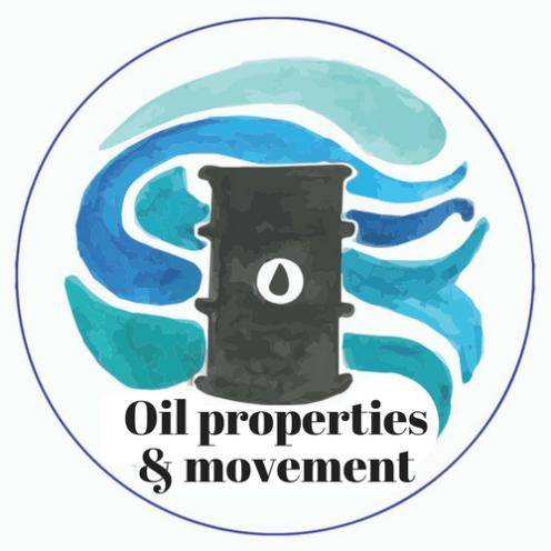 Oil properties & movement