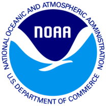 NOAA-Transparent-Logo_1