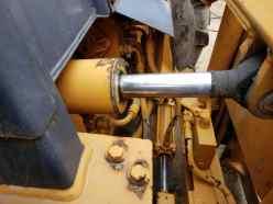 """Image result for forklift tilt cylinder"""""""