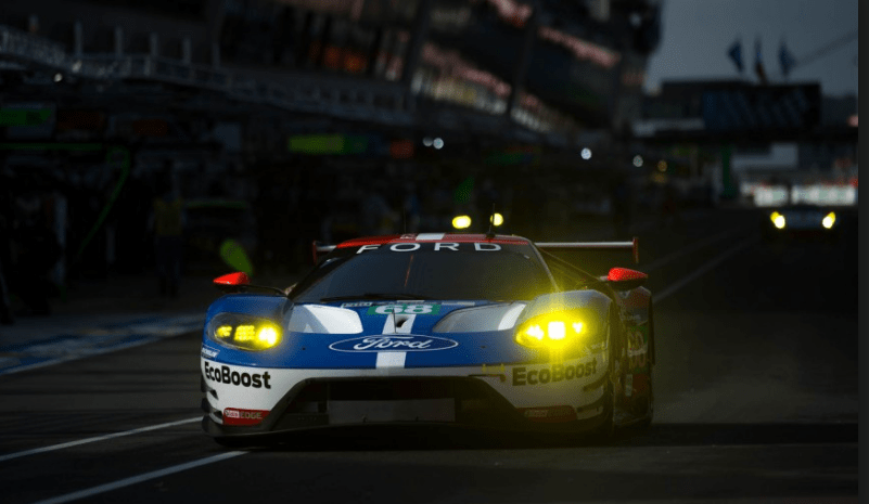 This Weekend Is The 85th Running Of The Worldu0027s Most Legendary Endurance  Race, The 24 Hour Of Le Mans. It Is The Worldu0027s Oldest Active Sports Car  Race In ...