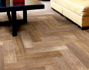 Wood Flooring Tampa Clearwater St  Petersburg Brandon Largo  Gulf Tile Porcelain Wood Planks