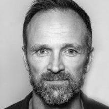 Jesper Elming, NFL-ekspert