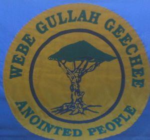 GGN Flag Labels