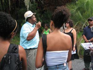 Jekyll Island Tour 2