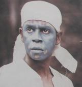 Dayclean de African Spirit