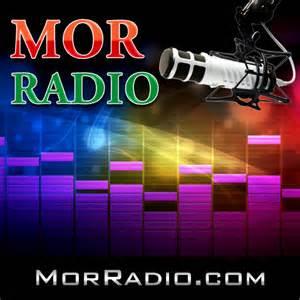 MOR Radio