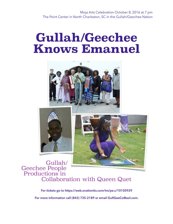 gullahgeechee-knows-emanuel-cast