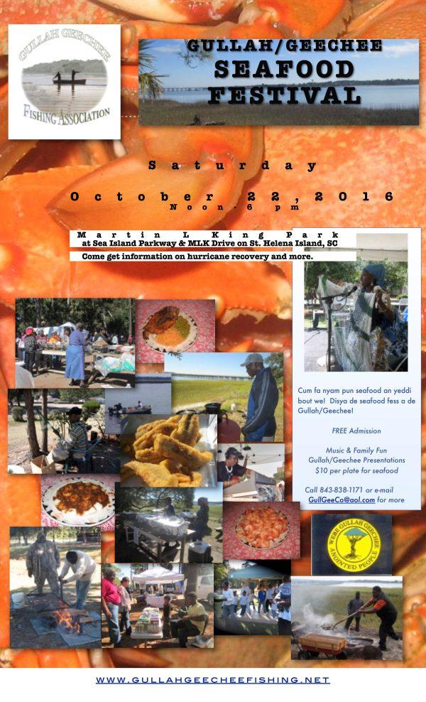 gg-seafood-festival-flyer-2016-final