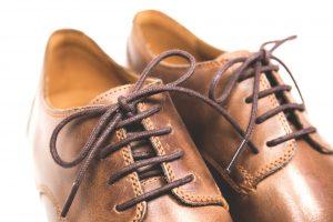 Gode sko bevarer helsen