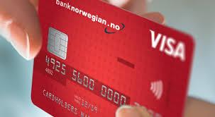 banknorwegian
